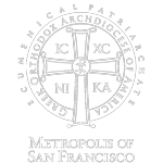 Greek Orthodox Metropolis of San Francisco